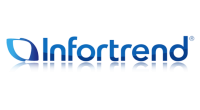 Infortrend Corporation